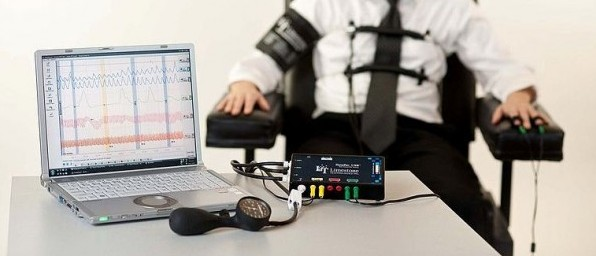 Lie Detection & Polygraph Testing: Get the Answers You Need