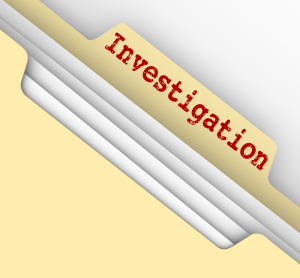 Qualities of a Great Private Investigator in NYC